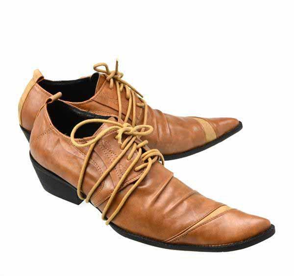 Online Get Cheap Italian Mens Dress Shoes -Aliexpress.com