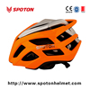 OEM Unisex safety bicycle helmet , Cycling Helmets With CE EN1078