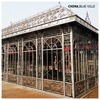 /product-detail/garden-wrought-iron-gazebo-for-sale-igl-04-60736316751.html