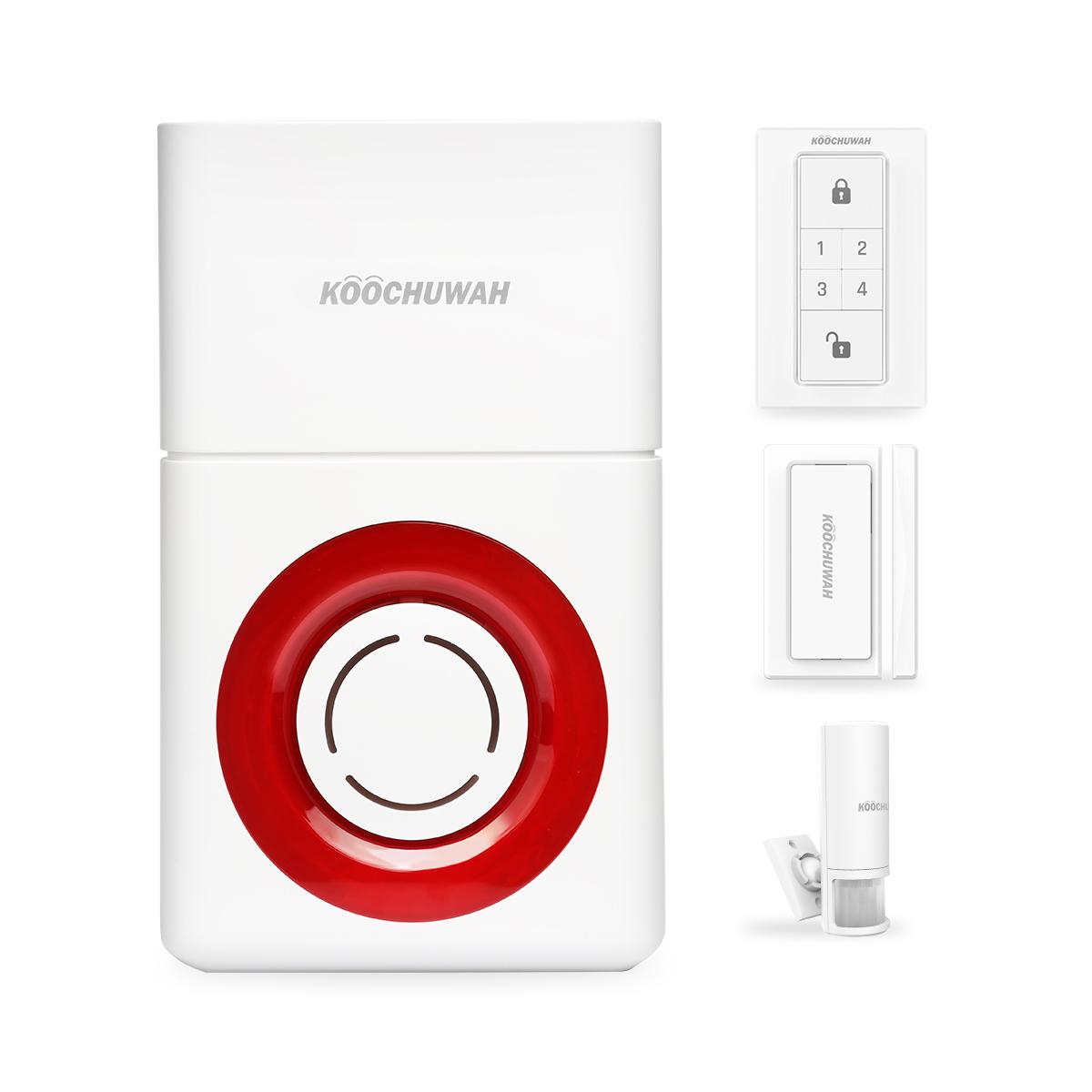 High Quality Wholesale Custom Cheap Home Burglar Alarms Systems Alarm Wireless Pir Sensor Buy Home Burglar Alarms Home Alarms Systems Home Alarm