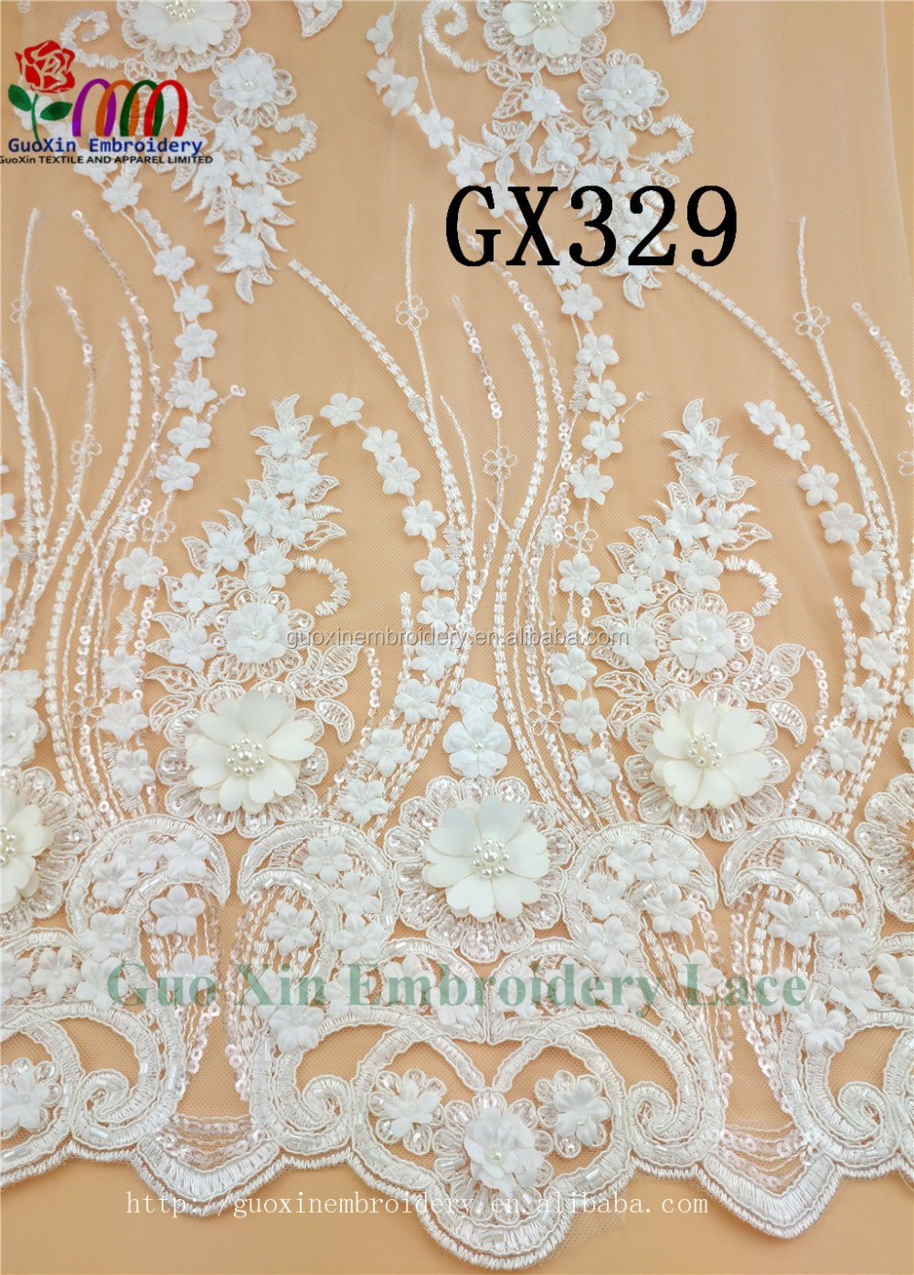 3d Ribbon Embroidery Net Fabric Hand Embroidery Net Fabric Beautiful Fabric For Dresses Buy 3d Ribbon Embroidery Net Fabric Hand Embroidery Net Fabric Beautiful Fabric For Dresses Product On Alibaba Com