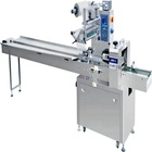BREAD PACKAGING MACHINE FLOW WRAPPING MACHINE