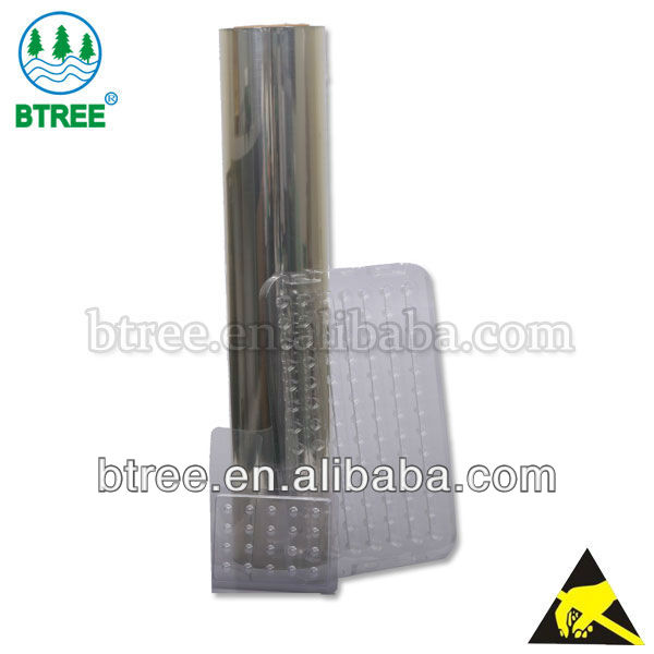 Btree ESD Safe Plastic For Electrnic Tray