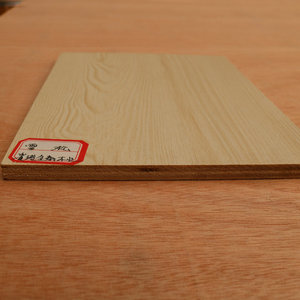 Best selling top Quality price of marine plywood in philippines