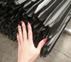 Baochuan steel Star Picket / Y Post / Fence Post