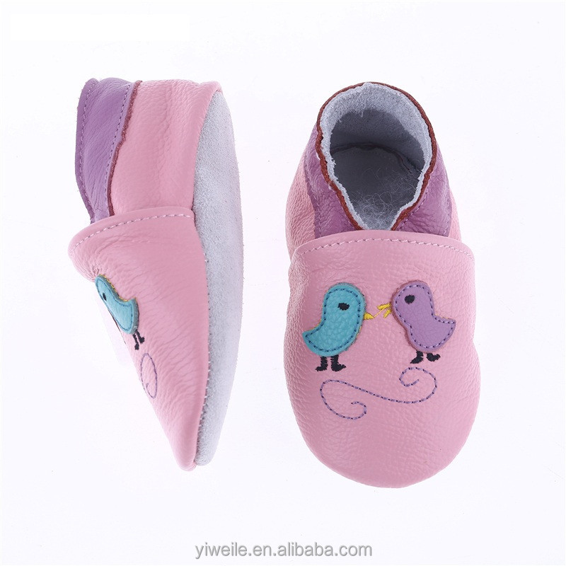 Wholesale Leather Baby Moccasins Shoes Pakistani Khussa Shoes