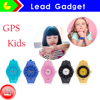 Wrist Watch Gps Tracking Device For Kids,Kids Gps Watch For iPhone 5s/Samsung s5