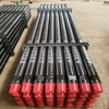 /product-detail/nice-quality-water-well-drill-pipe-60763603154.html