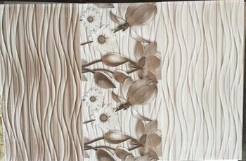 Interior Wall Finish Materials ,new Design Wall Tile ,