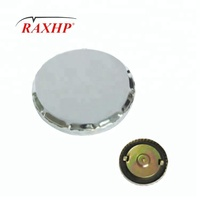 OEM 6795590 Hot Sell Fuel Tank Gas Cap