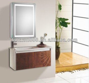 Incredible America Aluminum Led Lighting Medicine Cabinet Bathroom Mirrors With Anti Fog Pad Buy Bathroom Cabinet Mirrors Aluminum Led Mirror Cabinet Led Best Image Libraries Ponolprimenicaraguapropertycom