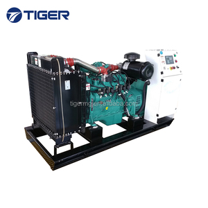 Cost To Run Natural Gas Generator Whole Suppliers Alibaba