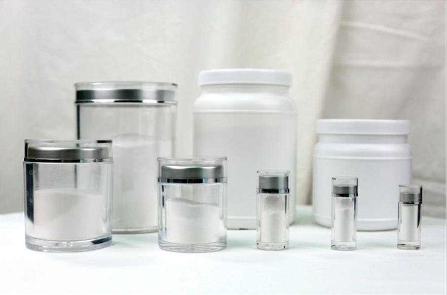 Best Price Cannabidiol Cbd Crystal/ Cbd Isolate/ Cbd Powder With Bulk And  Fast Delivery - Buy High Quality 99%+ Best Pure Cbd Cannabidiol Isolate