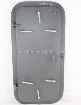 сталиводонепроницаемые двери с 6 собак замок для судов Buy водонепроницаемые двери для судовводонепроницаемые дверикорабль замка двери Product On
