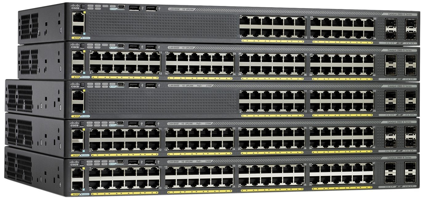 Cheap Cisco Switch Ws C2960xr 48td I Find Necessary Should Be Connected To Catalyst 2960 Series Get Quotations Xr 48 Gige Lite Networking Device