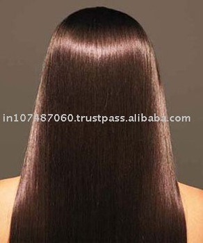 Chestnut Henna Hair Dye - Buy Chestnut Henna,Hair Coloring,Henna ...