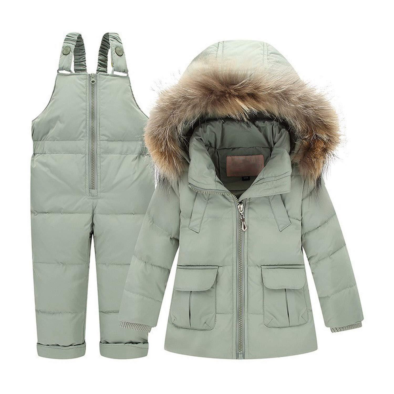 dfaa78ef3f7b Cheap Girls Ski Clothing