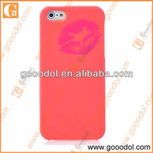 Factory Wholesale Good Quality Silicone Cell Phone Cover