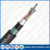 UNDERGROUND STEEL TAPE ARMOURED FIBER CABLE GYTA53