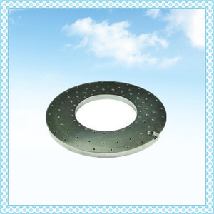 customized precise aluminum cnc machining mount, cnc turned parts aluminum spacer/aluminum rod