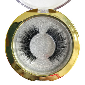 afce9247329 Thin Band Lashes, Thin Band Lashes Suppliers and Manufacturers at  Alibaba.com