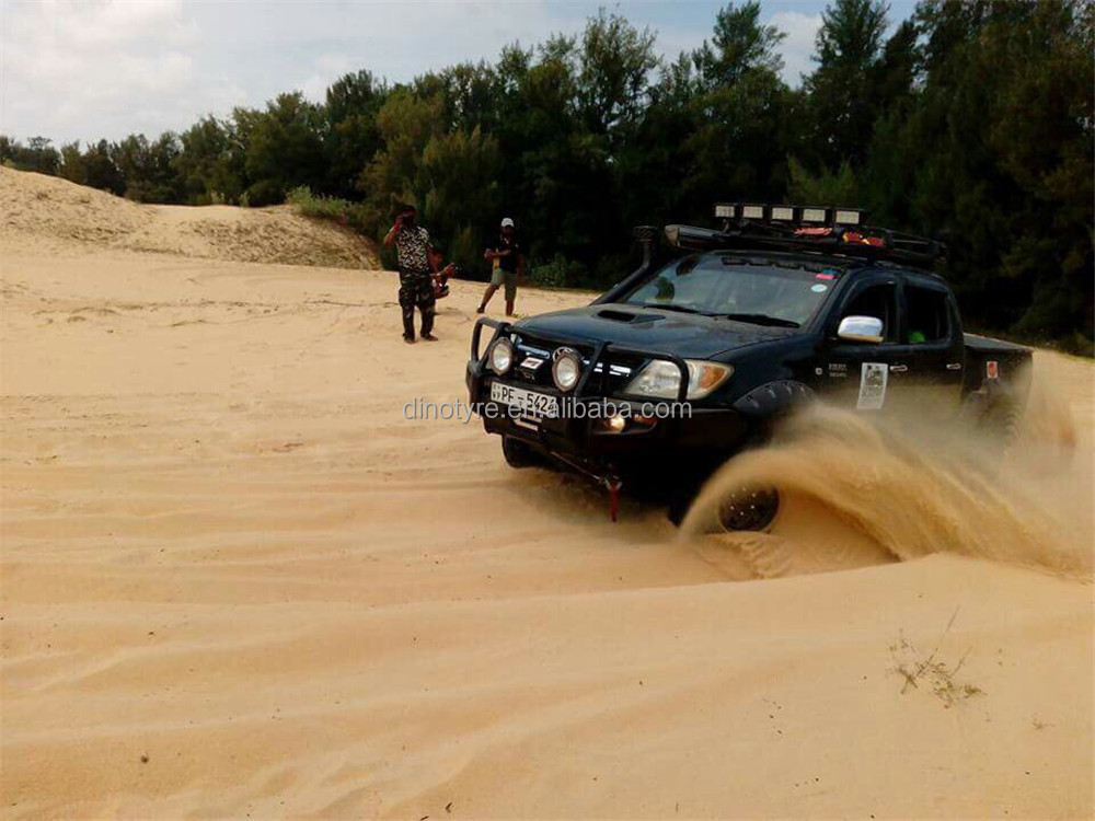 Best Off Road 4x4 >> China Best Off Raod Tie 4x4 Brand Mud Terrain Nitto Tire Lakesea Off Road Tires 35x12 5r20 33 12 5r20 35 12 5r17 Buy Off Road Tire Off Road Mud