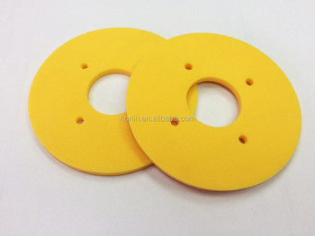 Aster Sponge Disc 40014 Parts Manufacturer from Hong Kong Precision Quality SINCE 1962