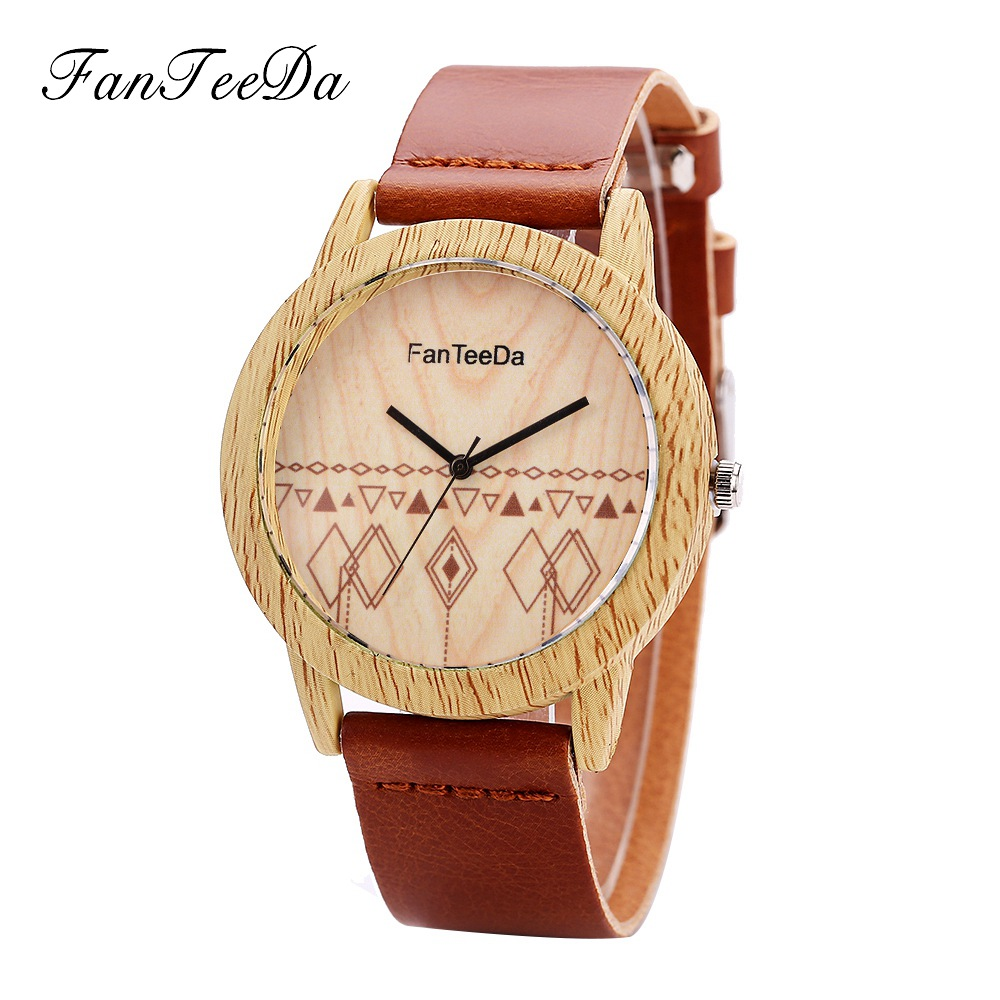 woodcessory truwood watches atlas products