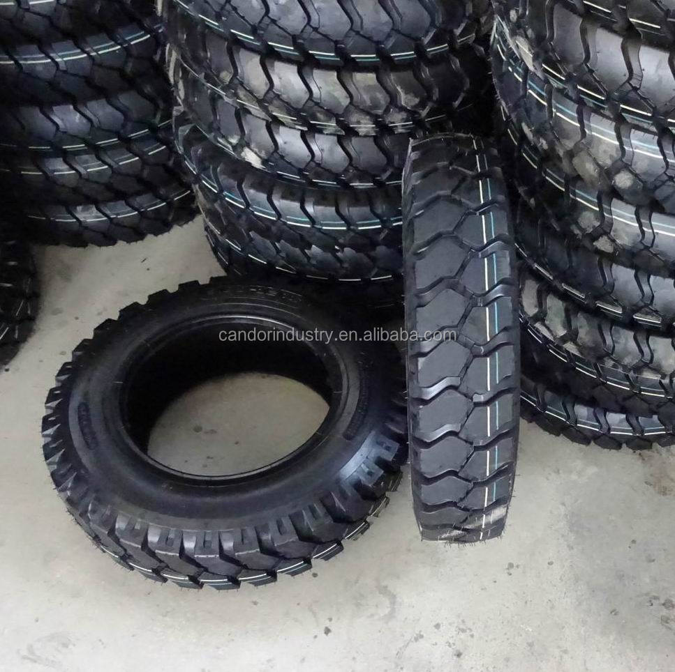 top quality motorcycle/tricycle/three-wheeler tyres and inner tubes 5.00-12