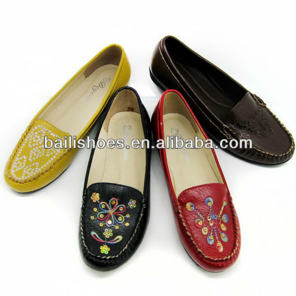 flat shoes,mother flat shoes