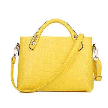 871ee530f77f Fashion professional tote bags china wholesale gorgeous brand handbags