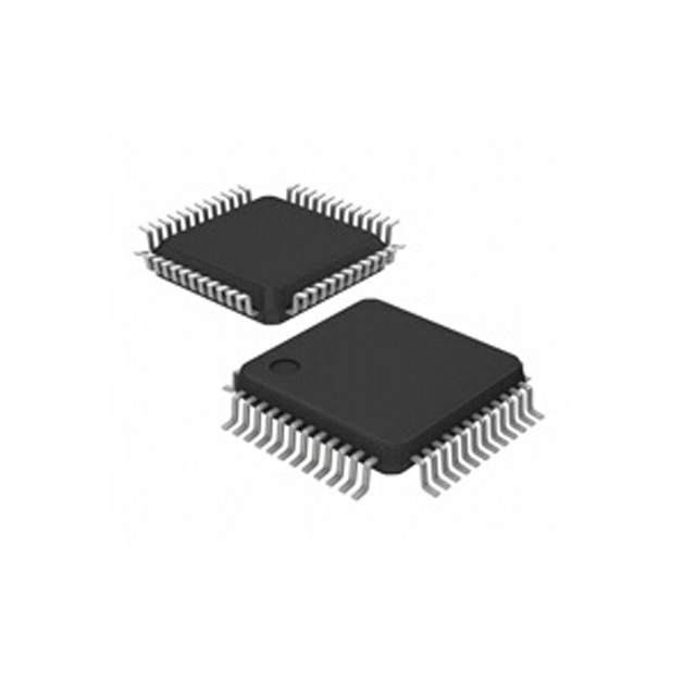 32-bit ARM Cortex-M3 microcontrollore 4 canali amplificatore LPC1788FBD208 chip ic elettronici