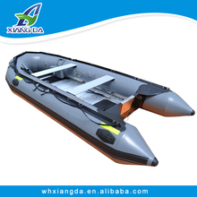 Inflatable boat Foldable China popular series