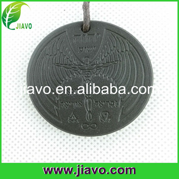 HOT sale ! scalar energy quantum pendant with lowest price and good quality