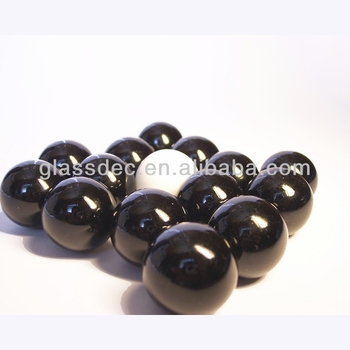Custom Gl Marbles Including Printing Marble Made In China