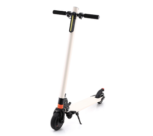 China 2 Wheel Electric Stand Up Scooter, China 2 Wheel
