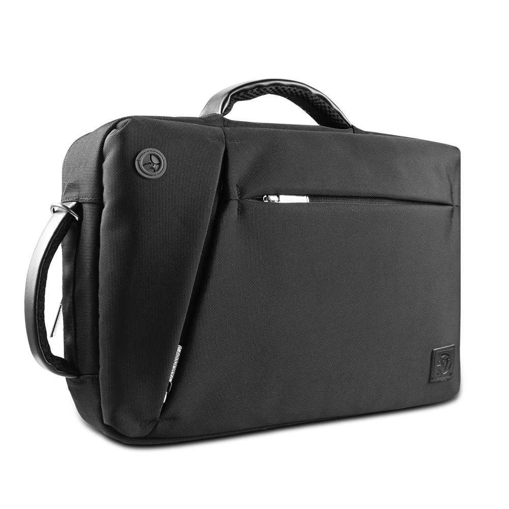 "Vangoddy 13.3"" Laptop/Tablet Bag for Lenovo 500 14""/LaVie Z/Z 360/ThinkPad Yoga 14 1st Gen/Ideapad 300 14""/300S 14""/Y700 14""/Yoga 700 14""/Yoga 900 13.3"""