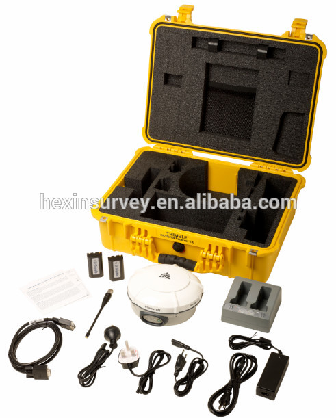 Hot Sell Trimble Gps Price R8 With Base And Rover For Promotion 50 ...