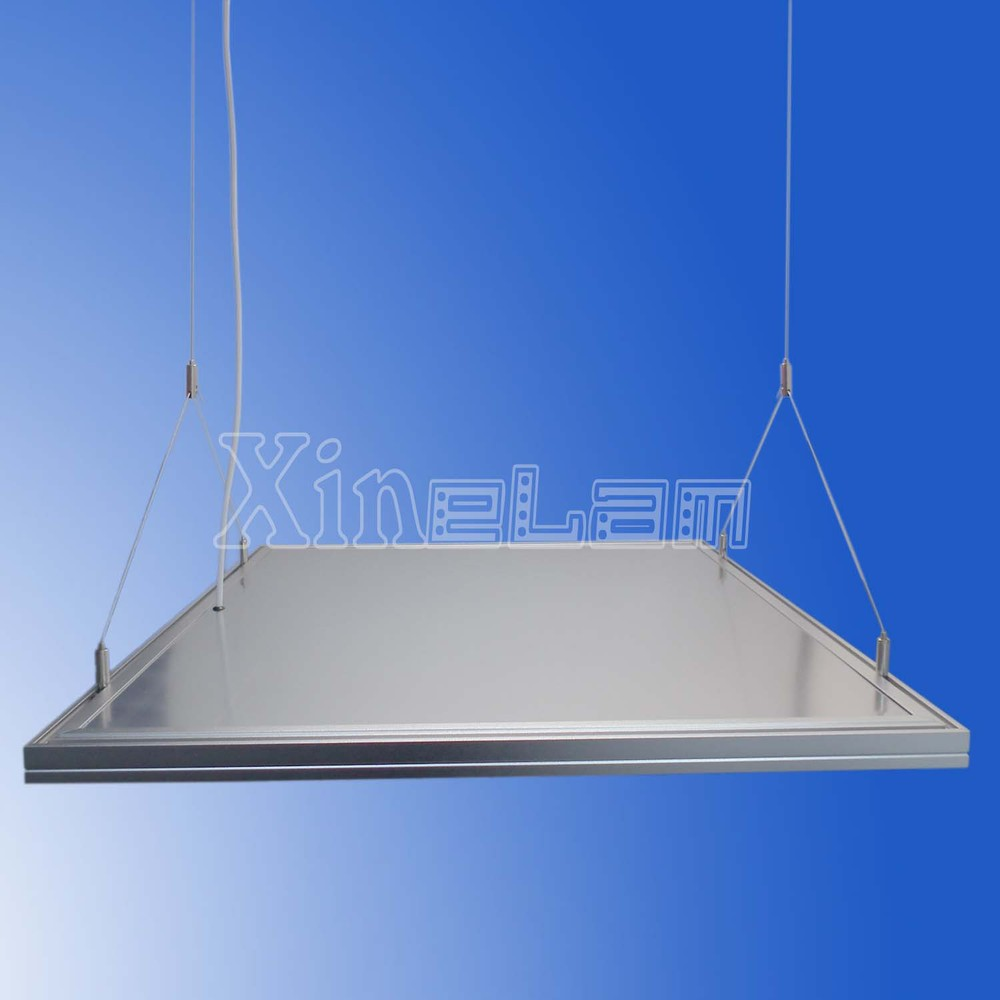 Great for commercial properties LED 600x600 ceiling panel light