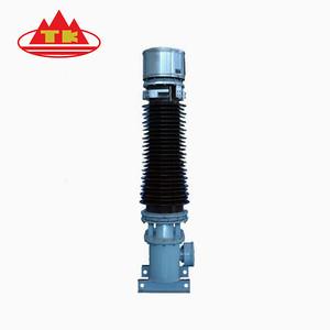China Technical Transformer, China Technical Transformer