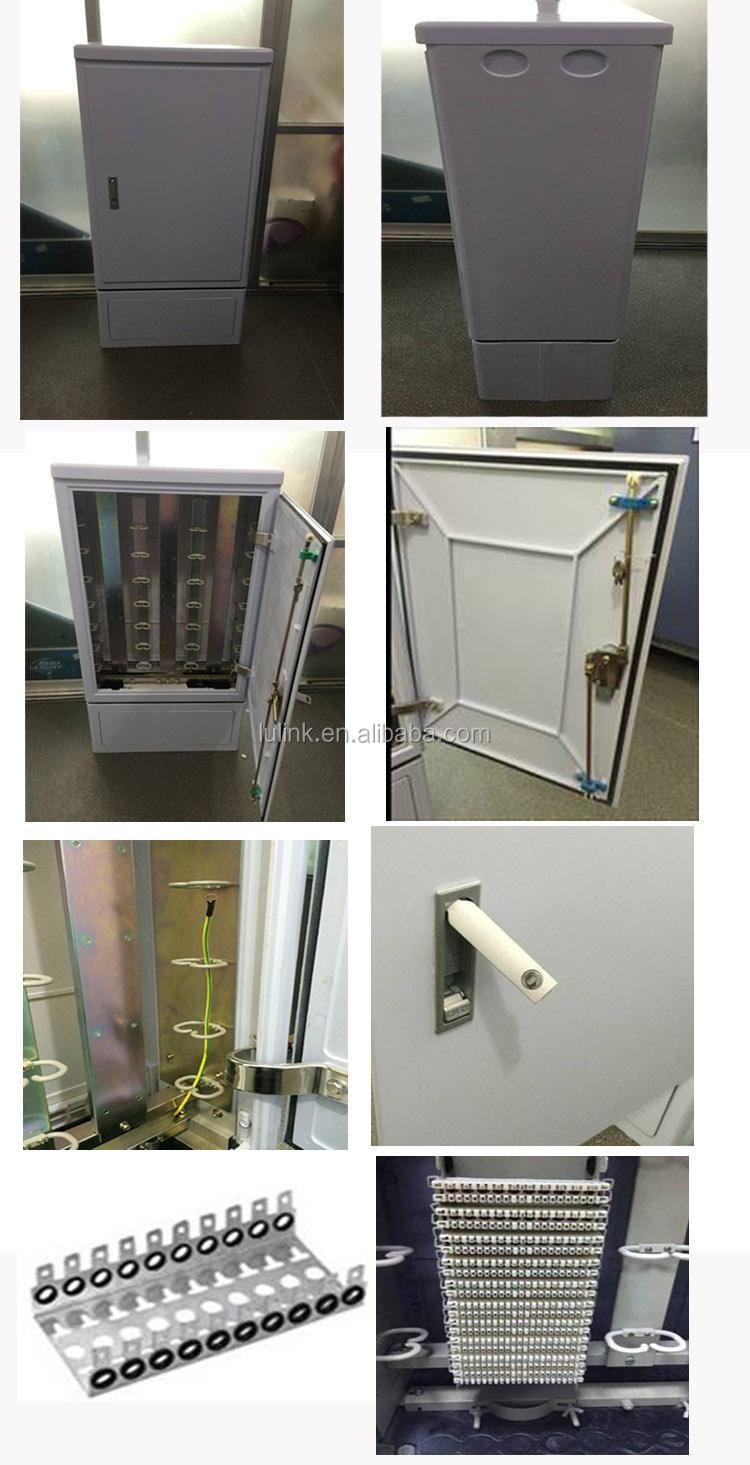telephone cablefiber optic multi use room cabin