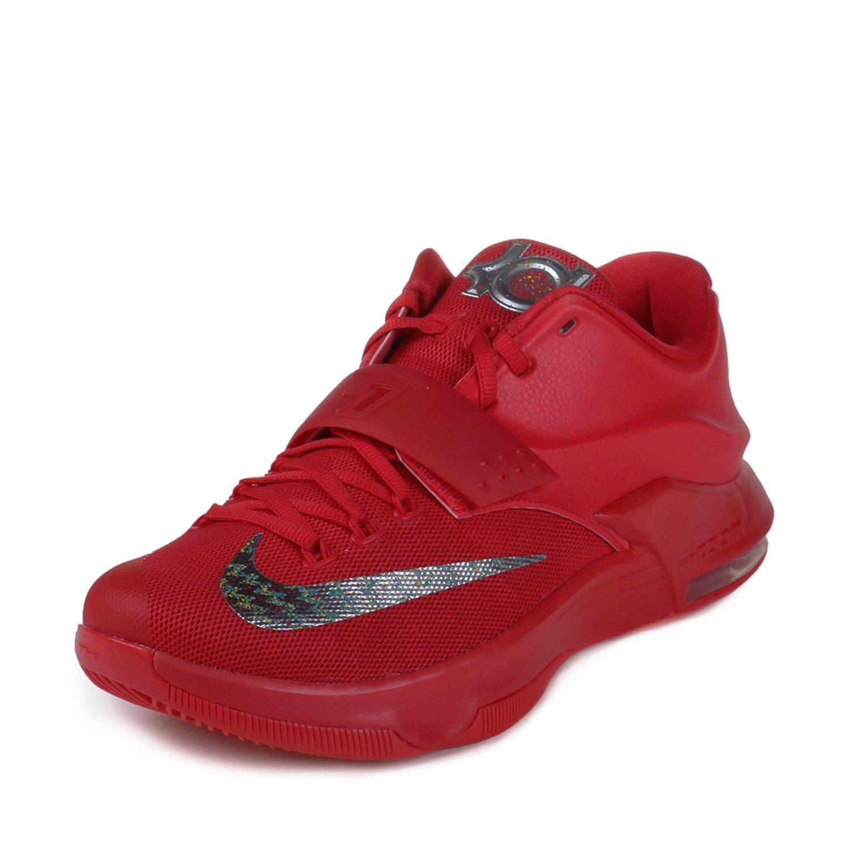 the latest 4a4b5 cf0f3 Nike KD 7 - 7