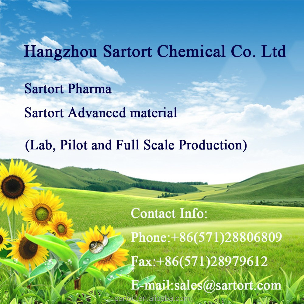 Factory supply Fluaziname/79622-59-6
