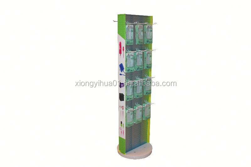Bathroom Accessories Display Stand Bathroom Accessories Display