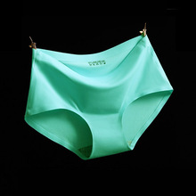 china supplier new fashion fancy stylish tight transparent panties lady sexy girls preteen underwear