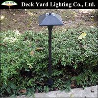Ac/dc 12v Garden Landscape Lighting Low Volt Led Garden Light ...