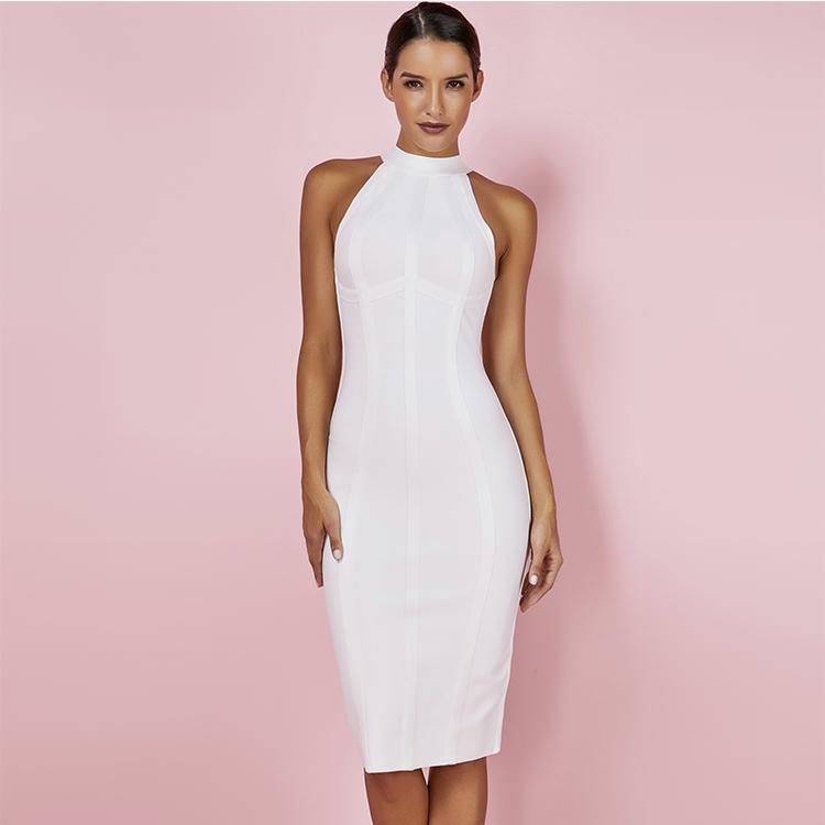 China celebrity white dresses wholesale 🇨🇳 - Alibaba b043b5398910