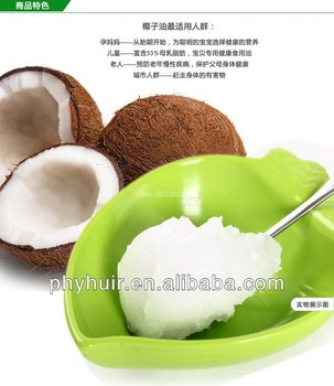 High quality virgin coconut oil philippine/ virgin coconut oil philippine