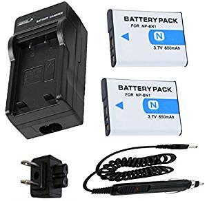 NP-BD1 NP BNP-FD1 NP FD1 1200mAh 3.7V Camera Battery For SONY DSC T300 TX1 T900 T700 T500 T200 T77 T90 T70 T2 G3 S930