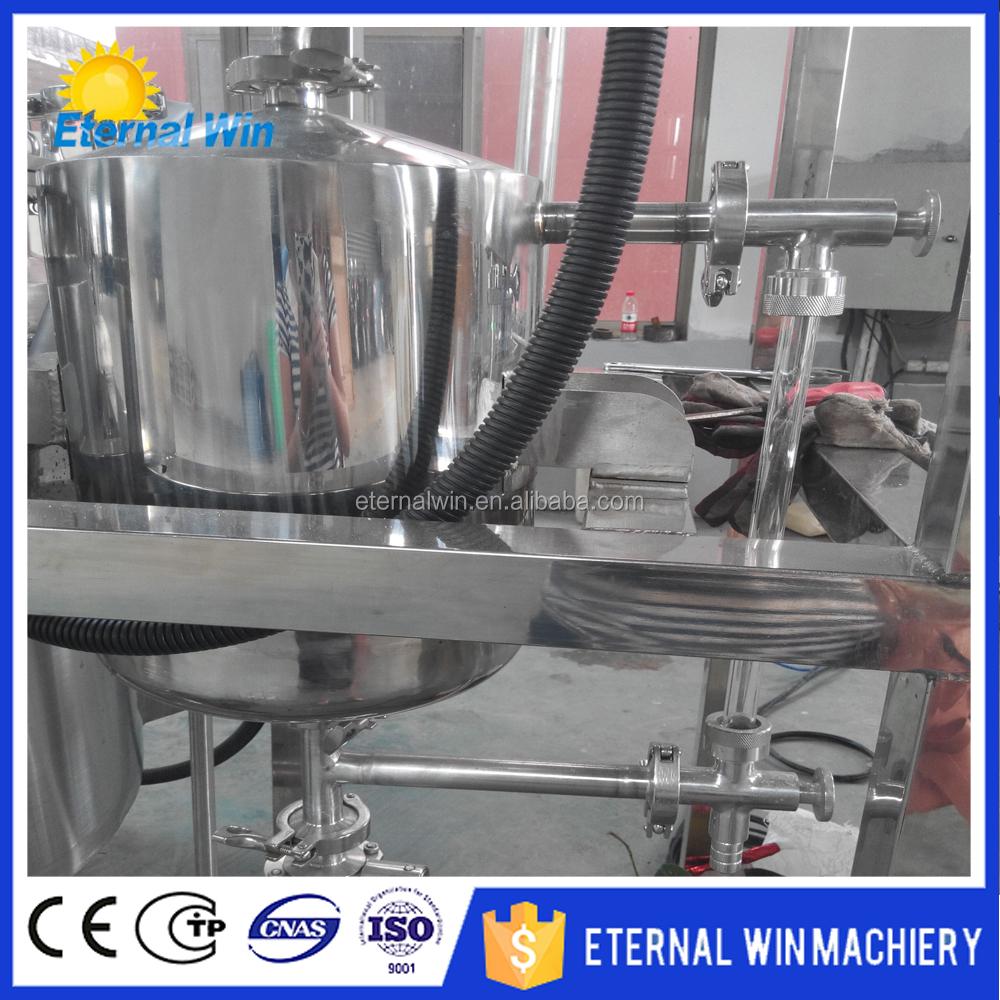 Myrte huile essentielle machine d 39 extraction plante avec ce moulin huile id de produit - Huile essentielle machine a laver ...